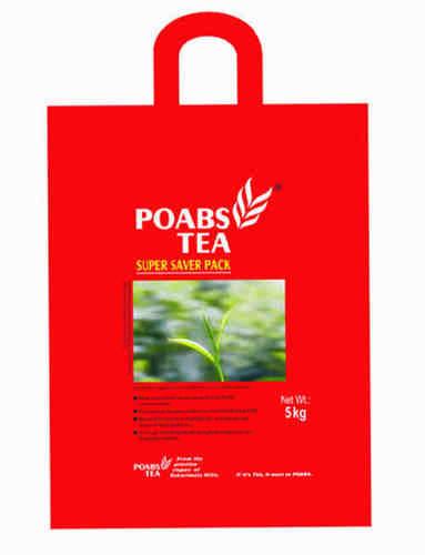 Non Woven Food Grade Bag