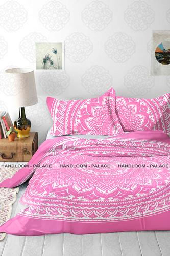 Bedding Set in  Tonk Road