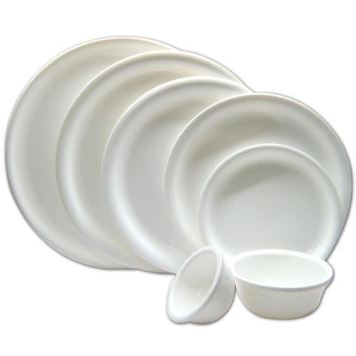 Best Plastic Plates