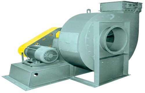 Centrifugal Fan Mobile : Zinc oxide manufacturing plant in thane maharashtra