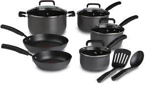 Hard Anodized Cookware in  Kodungaiyur