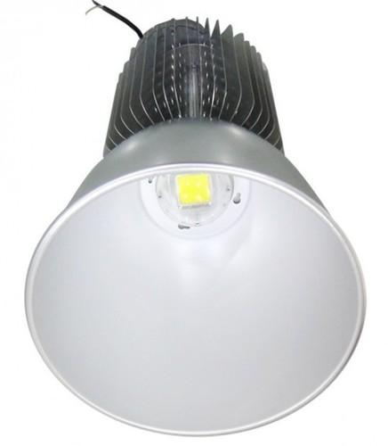 Led High Bay Light At Best Price In Kozhikode Kerala