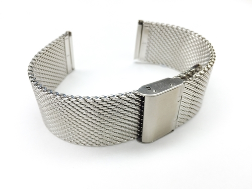 Mens Watch Bands