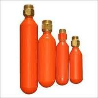 Commercial Co2 Gas Cartridges