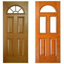 PVC Doors in  New Area
