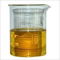 Sodium Petroleum Sulphonates-960