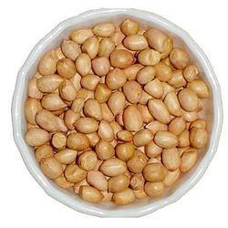 Kernel Peanuts
