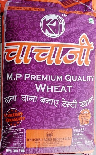 MP Premium Quality Wheat