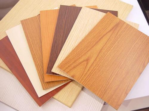 Plywood Sheets In Noida Uttar Pradesh India Home Decolam