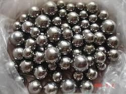 Carbon Steel Metal Balls