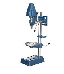 ITCO Bench Drilling Machines HD