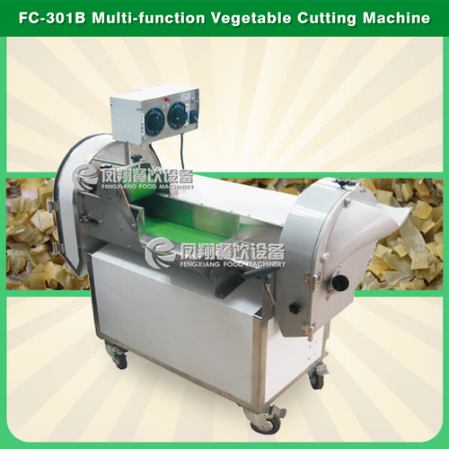 Mutifuction Vegetable Cutter