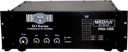 Sound Amplifier In Delhi, Sound Amplifier Dealers & Traders In Delhi