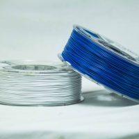 Abs Printing Filaments