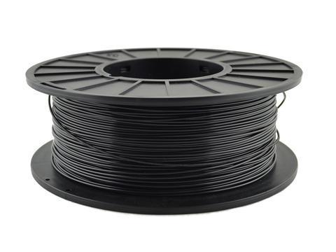 Black Printing Filament