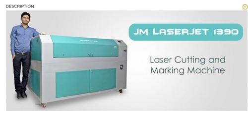 Heavy Duty Cnc Laser Cutting Machines