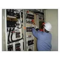 Plc Panel Servicing