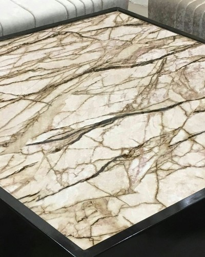 Pvc Plastic Marble Sheets