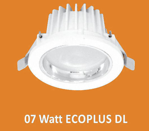 12W Eco Plus Down Light