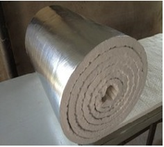 Aluminium Foiled Blankets