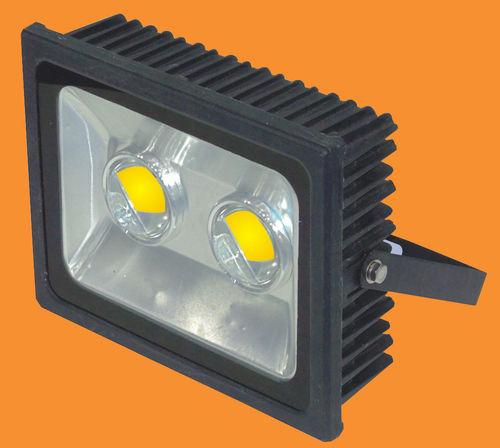 COSMO 100W LED COB Flood Light
