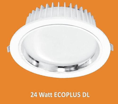 COSMO 24W EcoPlus Down Light