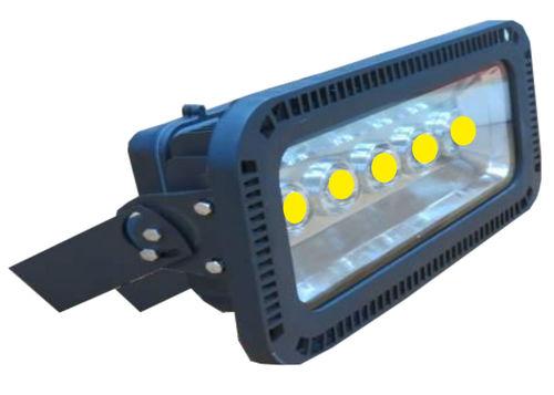COSMO 250W COB LED Flood Light