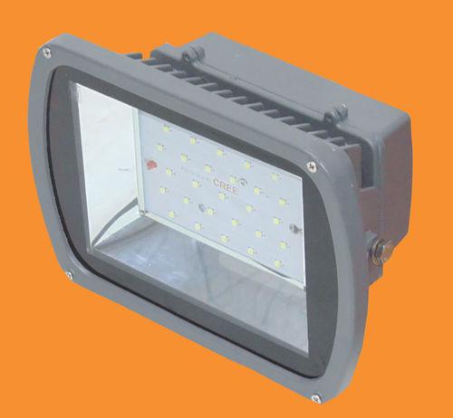 COSMO 30W LED Flood Light