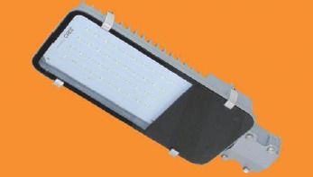 COSMO 36W Eco Street Light