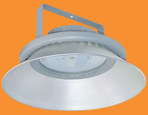 COSMO 85W LED High Bay Lights
