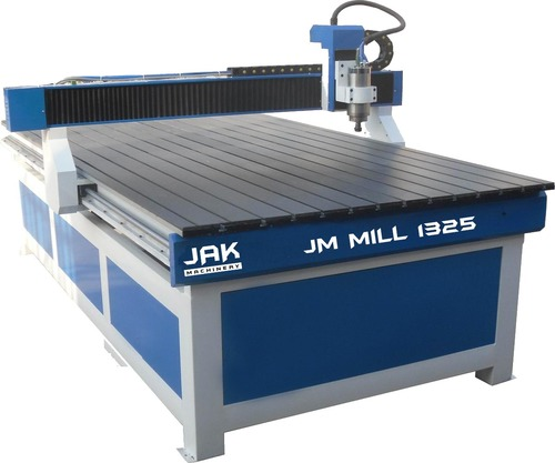 Latest Cnc Router Machines