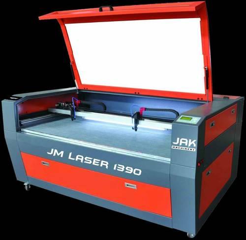Acrylic Cutting Machines