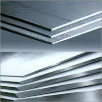Steel Sheet Plates