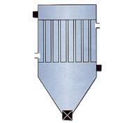 Air Preheaters Aph