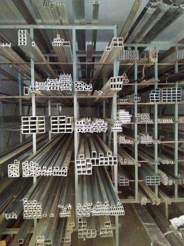 Aluminium Profile Qatar