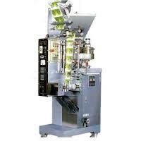 Industrial Packaging Machinery
