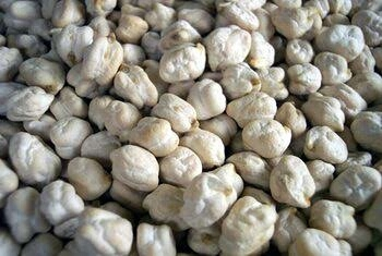 Premium Kabuli Chickpeas