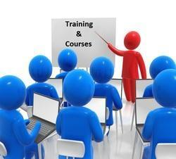 Ndt Training Service