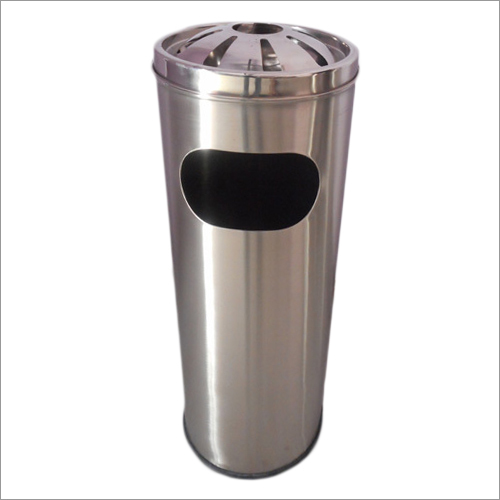 Top Quality Ashtray Dustbins