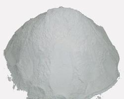 Chitosan Hydrochloride in Ahmedabad, Gujarat, India - Meck