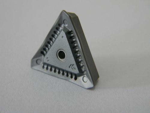 Tungsten Carbide Inserts TPKR2204PDER-TT8020