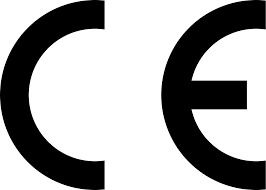 Ce Marking Certification Solutions