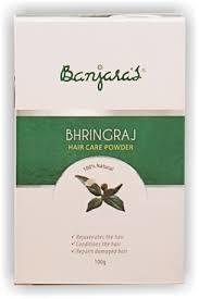Hair Pack Powder in  Begumpet