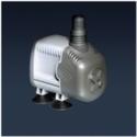 Re Circulation Pumps