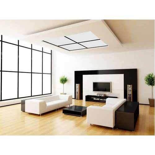 Residential Interior Designing Services in Palam New Delhi Baldia