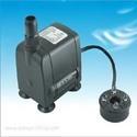 Submersible Craft Pump