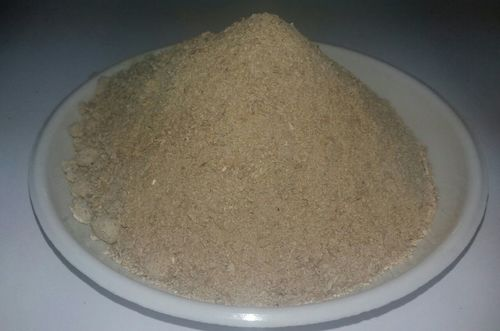 Top Quality De Oiled Rice Bran