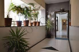 3 Bhk Flat Interior Design Service in  New Area