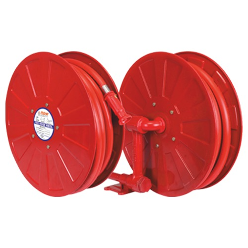 Hose Reel Drum in  10-Sector - Rohini