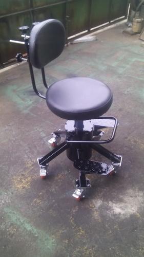 Hydraulic Surgeon Chairs